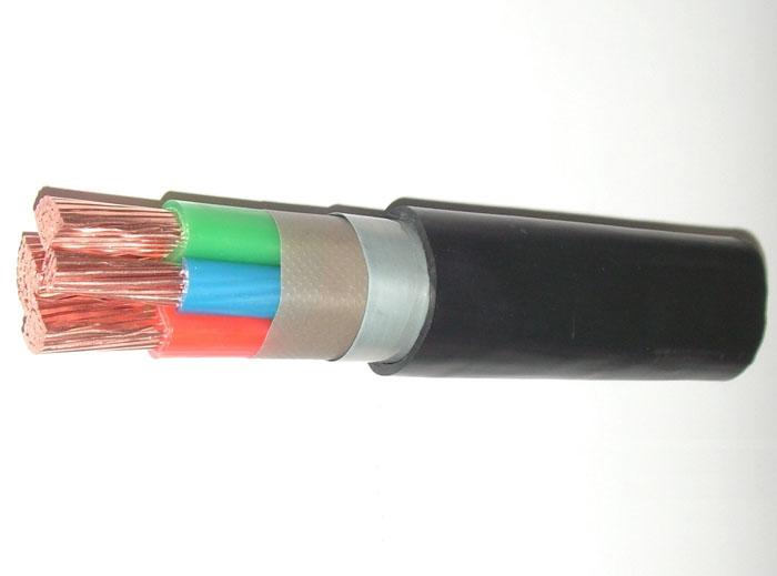 KYJV22型交联聚乙烯vwin娱乐城备用网址钢带铠装聚录乙烯护套控制vwin德赢网址
