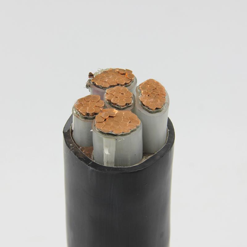 聚氯乙烯、交联聚乙烯必威体育官网注册阻燃加强型耐火电力必威官网西汉姆联